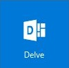 Office 365: Lets look at Delve