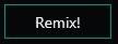 Sway Remix