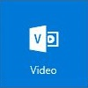 Office 365: Video