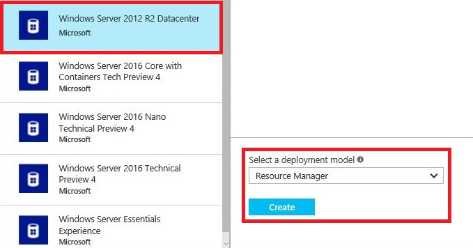 Using LOGICnow's Max Backup service with Azure for offsite