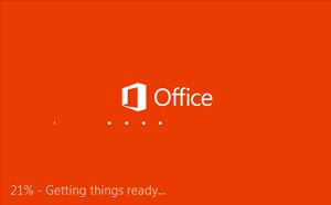 OneDrive Upgrade 2