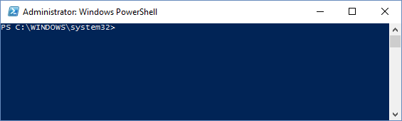 Connect PowerShell to Office 365 2