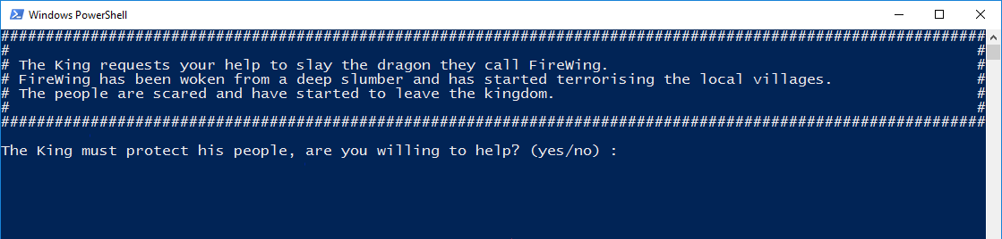 dragon-slayer-a-powershell-game-3