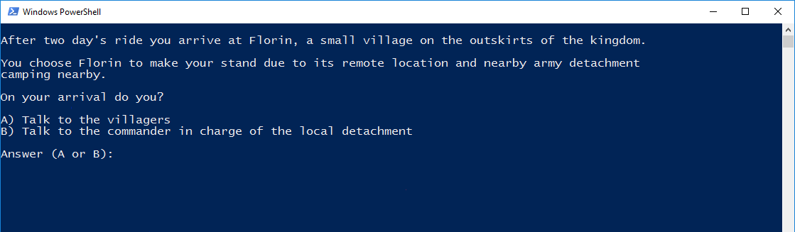 dragon-slayer-a-powershell-game-4