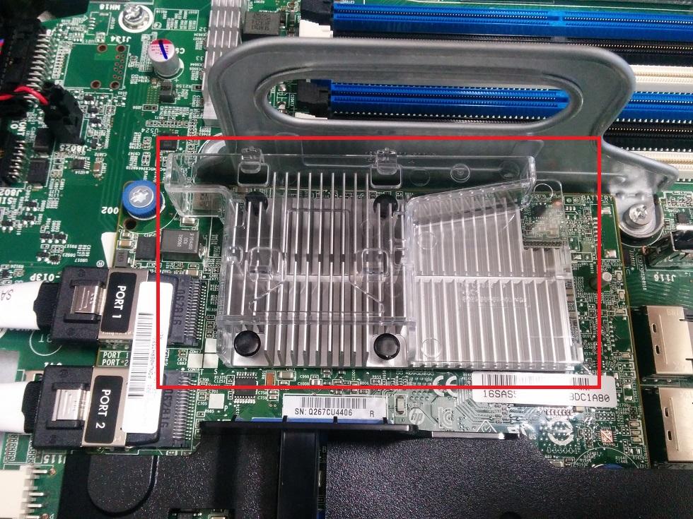 how-to-install-a-smart-array-controller-p440ar-7