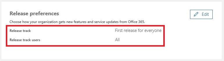 office365-enable-early-release-and-try-new-features-first-6-5