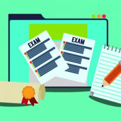 Office 365 MCSA Certification Exam References Guide 70-346 and 70-347