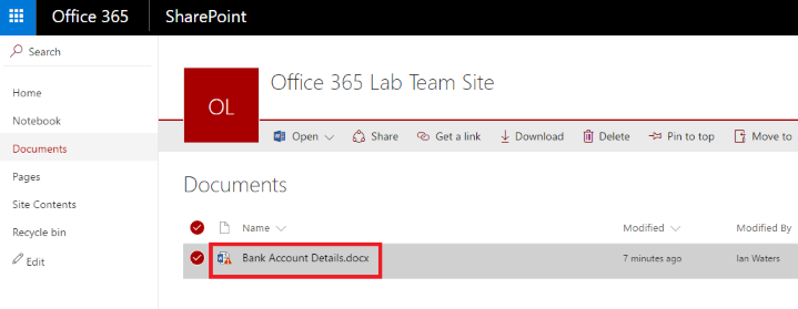 configure-office-365-dlp-for-sharepoint-and-onedrive-17