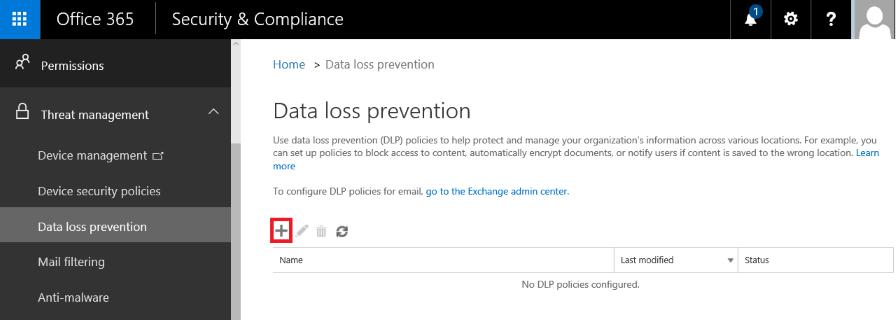 configure-office-365-dlp-for-sharepoint-and-onedrive-4