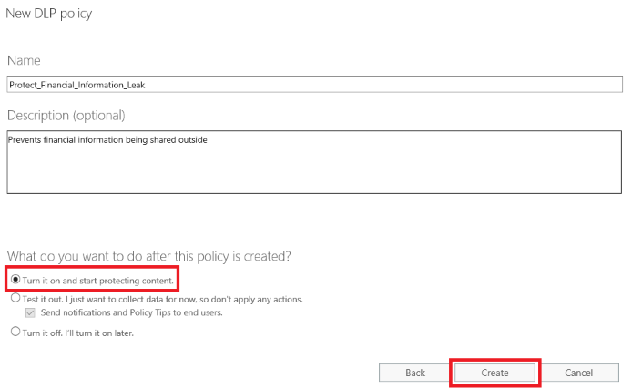 configure-office-365-dlp-for-sharepoint-and-onedrive-8