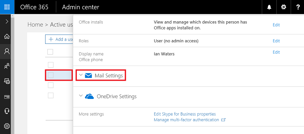 office365-how-to-update-users-out-of-office-the-easy-way-3