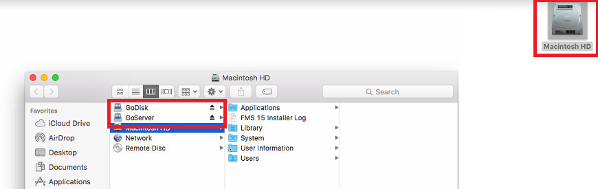 maxbackup-selection-size-incorrect-on-mac-2