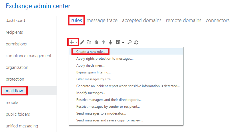 office365-setup-3rd-party-spam-filter-5