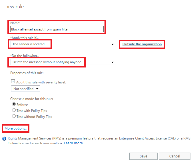 office365-setup-3rd-party-spam-filter-6