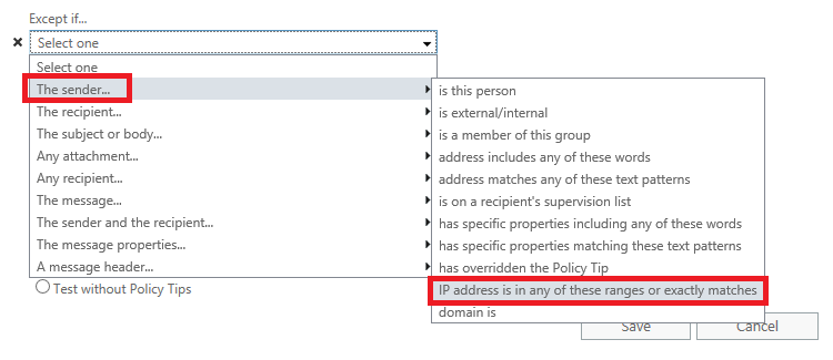 office365-setup-3rd-party-spam-filter-8