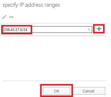 office365-setup-3rd-party-spam-filter-9
