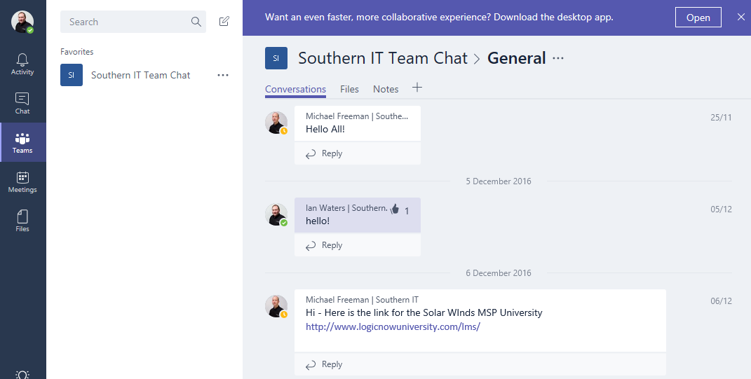 what-is-office365-teams-2
