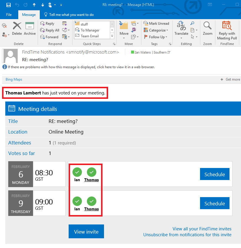 office365-findtime-10