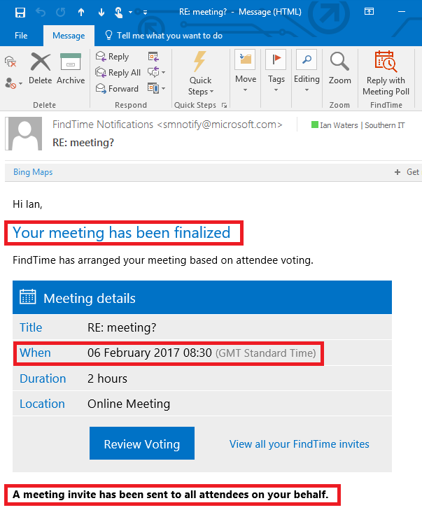 office365-findtime-11