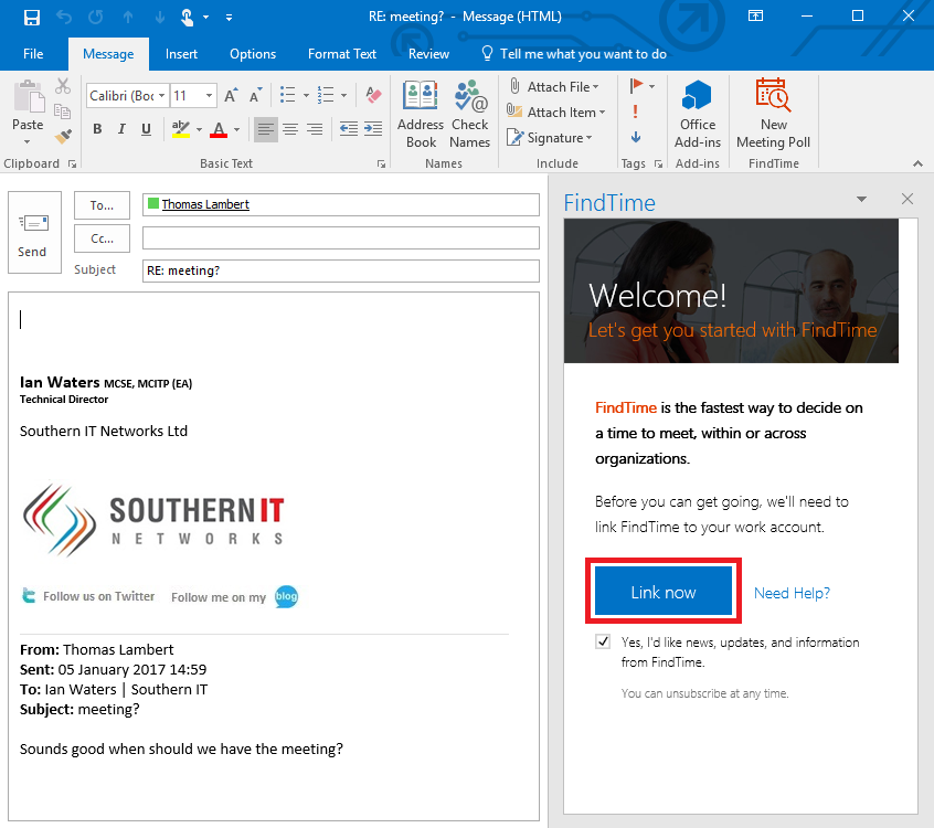 office365-findtime-3