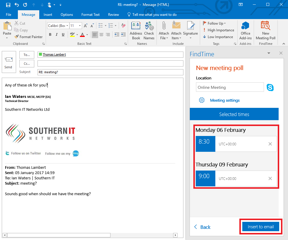office365-findtime-5