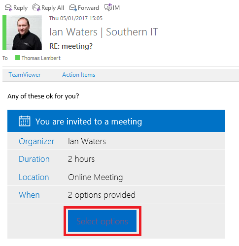 office365-findtime-7