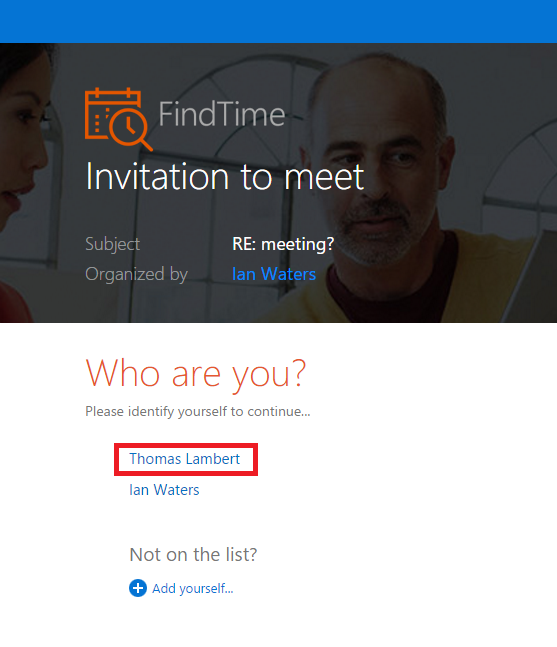 office365-findtime-8