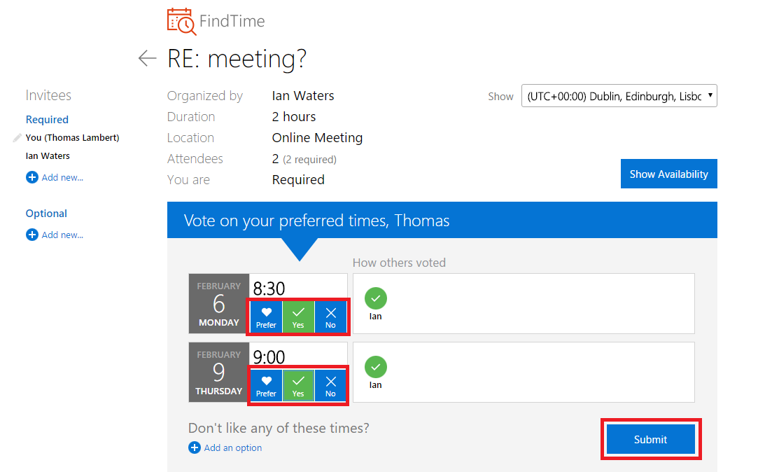 office365-findtime-9