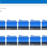 Office 365 Editing SharePoint Promoted Links