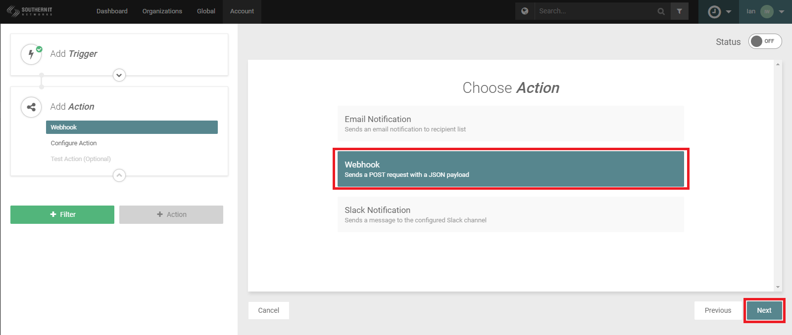 Office 365 Teams – How to Integrate with IT Glue | SlashAdmin \ Life