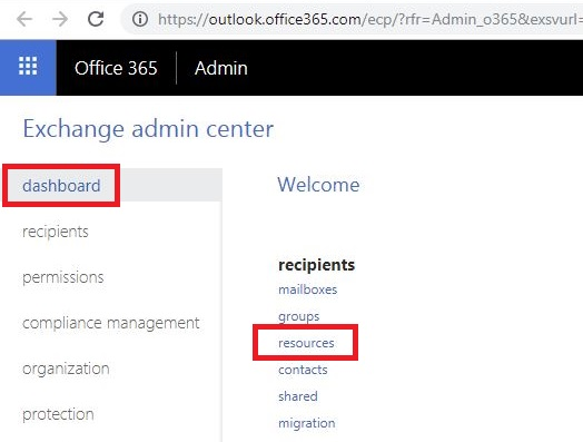 Office 365 Room Booking System Using Power Apps | SlashAdmin