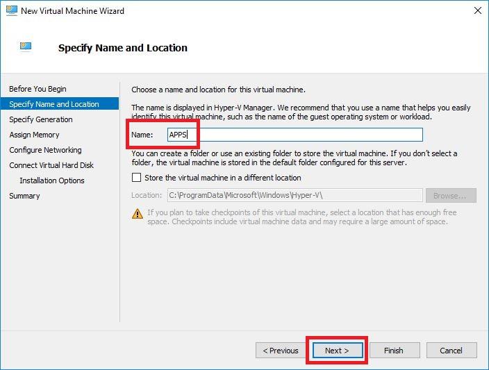 Windows 7 Virtual Machine On Windows 10