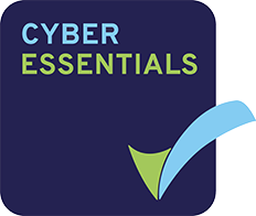 How to Start Selling Cyber Essentials and CE Plus Certifications for MSP's