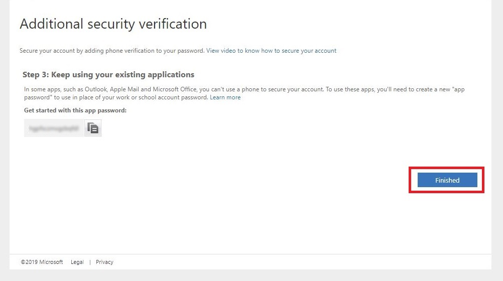 How To Forward Office 365 MFA Notifications To Teams For