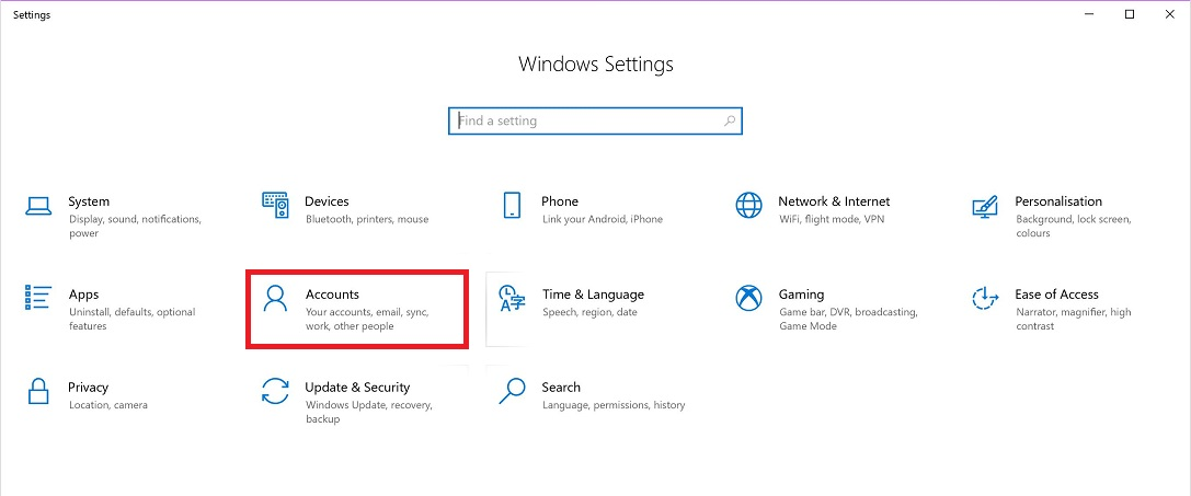 Microsoft 365 How to Manually Sync Policy Changes On a PC
