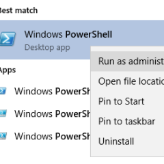 How to Connect PowerShell to Office 365