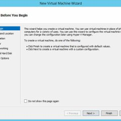 SolarWinds Max Backup Bare Metal Recovery Step by Step