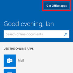 Office 365: How to Setup Mobile Device Management for Android and Windows Devices Part 2