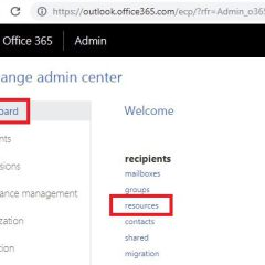 Office 365 Room Booking System Using Power Apps